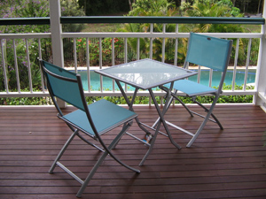 Short Term Furniture Rental Packages available in all Brisbane Areas