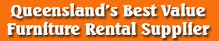 Brisbane Furniture Rentals QLD