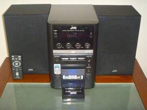Latest Stereo Hi-Fi Systems For Rent