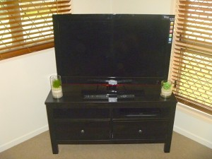 Wide Range Of LED Digital Tv's For Hire - Brisbane