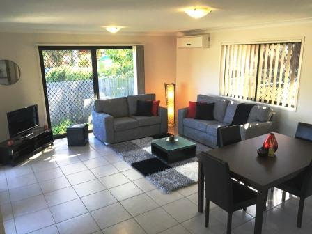 Short Term Furniture Rental Brisbane Abel Furniture Rentals