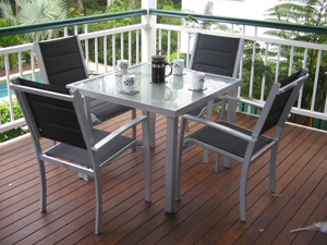 Furniture Hire Short Term Brisbane